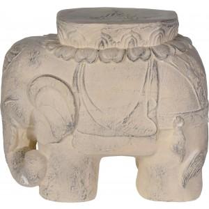 Slon - stojan na kvetináč 29682