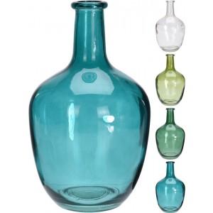 Fľaša sklo 22738