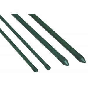 Oporná tyč do záhrady 11 mm/150 cm 21139