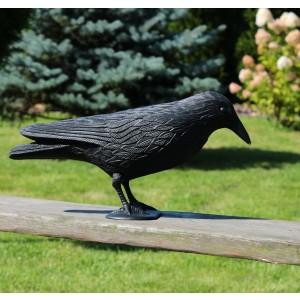 Vrana plast 21352