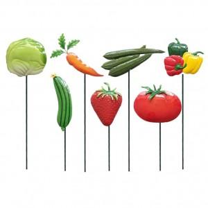 Napichovačka zelenina a ovocie 31105