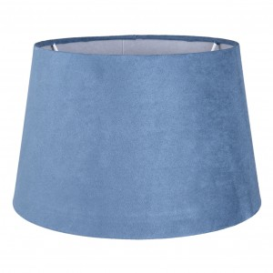 Tienidlo modré Ø 25*15 cm Clayre-Eef 29215