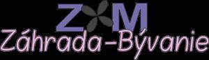 Z&M Záhrada bývanie